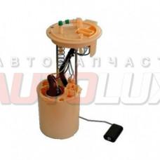 A2C53385832Z_топливный насос!\ VW T5 2.0TDI/2.0BiTDI 09>