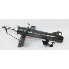 Амортизатор передний GAS R MAZDA 3 (BK) /5 1.4/1.6/2.0/1.6TDi/2.0CD 03>