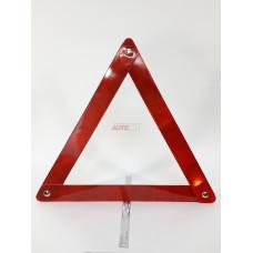 BOLK Знак аварийной остановки компактный