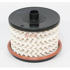 C489 Фильтр топливный CITROEN C4 04-/ C4 GrPicasso 06-/ C4 Picasso 07-/ C4 купе 04-/ C5 04-/ C5 08-