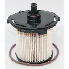 CC119176BA Фильтр топливный (картридж) FORD TRANSIT 2.2 2006-