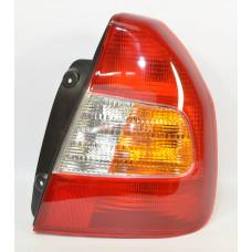 CMP1300215 Фонарь задний Hyundai (Accent-Tagaz) правый