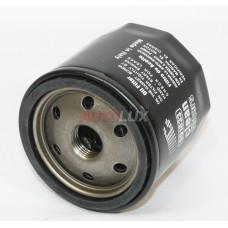 Фильтр масляный OPEL: ASTRA G 98-05,  ASTRA H