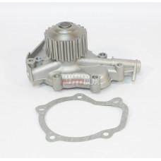 DW9M-00-823 Помпа водяная CHEVROLET/DAEWOO AVEO 1.2 8V/SPARK 0.8/MATIZ 0.8