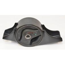 FEM0077 Опора (подушка) двигателя/КПП NISSAN Primera P12 01-07