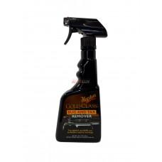 MEGUIARS Очиститель кузова от следов насекомых и гудрона Bug and Tar Remover (473 мл) (триггер) 1/6