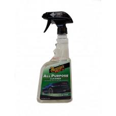 MEGUIARS Очиститель All Purpose Cleaner (710 мл) (триггер) 1/6