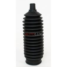 GZBH-069 Пыльник рулевой рейки HYUNDAI Elantra 93-99/Accent 94-99/Excel 94/Verna 99-05 универсальный
