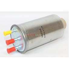 Фильтр топливный (дизель) DACIA/RENAULT Logan 1.5D 05-> / Sandero 1.5D 08->Duster 1.5 Dci 10->