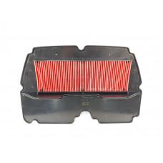 Фильтр воздушный HONDA CBR900RR