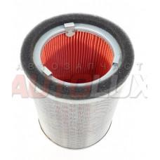 Фильтр воздушный Honda CBR1000RR 04 - 07