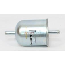 Фильтр топливный NISSAN Almera /Maxima QX/ Micra III/ Primera P11/ Terrano II/ X-Trail