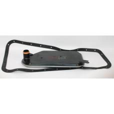 Фильтр АКПП AUDI A4 00-08, A8 94-02, A6 97-05, Allroad 00-05, SK Superb 1.8L 01-, 1.9L 07-, 2.0/2.5/2.8L 01-