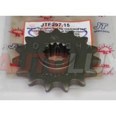 JT звезда передняя JTF297.15