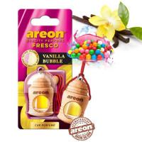 AREON FRESCO