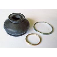 Пыльники шаровых опор и рулевых наконечников