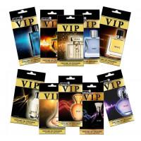 VIP Caribi