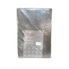 Комплект ковриков влаговпитывающих (2шт) 380х500 мм.