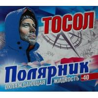 Тосол Гостовский