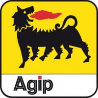 AGIP (ENI)