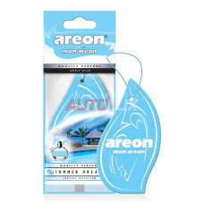 AREON ароматизатор SUMMER DREAMS
