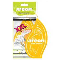 AREON XXL Ароматизатор MELON