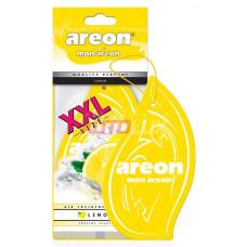 AREON XXL Ароматизатор LEMON