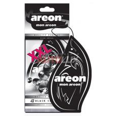 AREON XXL Ароматизатор BLACK CRYSTAL
