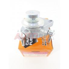 MPU-1001 Насос подкачки топлива TOYOTA HIACE 93-99, DYNA 86-02, LITEACE 92-96