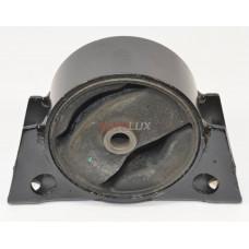NM-P12FR Опора (подушка) двигателя/КПП NISSAN Primera P12 2001-2007 передняя