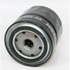 Фильтр масляный LADA 2101-07