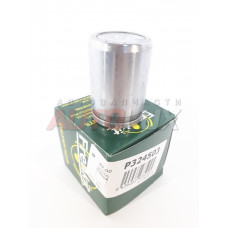 P324503 Поршень суппорта CHEVROLET Lacetti 05-, DAEWOO Nubira 03- заднего (32x45.8 mm)