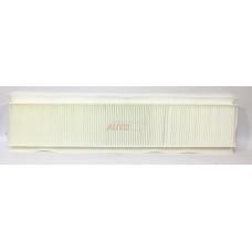 Фильтр салона FORD Mondeo III 1.8-3.0/TDCI/16V/V6 24V 11/00->.JAGUAR X-Type 2.0-3.0/D/V6 06/01->