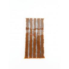 ARNEZI Жгут для ремонта бескамерных шин (усиленный) L=10 см (60 шт)