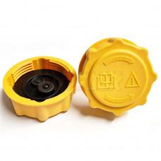 RC201 Крышка радиатора CHEVROLET/ DAEWOO/ OPEL/ SAAB/ ZAZ