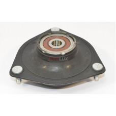 RG5461025000 Опора амортизатора Hyundai Accent all 99-/ Getz all 02- передн. (усиленная)