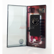 SLIM Ароматизатор (Соблазн) (8 мл)