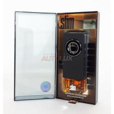 SLIM Ароматизатор (Сочный апельсин) (8 мл)