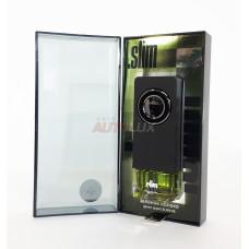 SLIM Ароматизатор (Зеленое яблоко) (8 мл)