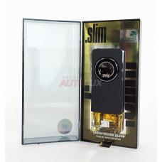 SLIM Ароматизатор (Тропическая дыня) (8 мл)