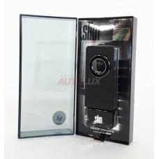 SLIM Ароматизатор (Новая машина) (8 мл)