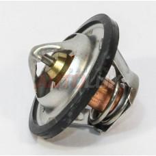 TS052 Термостат DAEWOO Nubira 1.6-1.8 03-/ Lanos 1.4-1.6 97-, OPEL Astra F 1.4-1.6 92-98/ Astra G 1.6 98-05