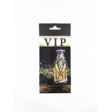 VIP CARIBI Ароматизатор парфюм №30 (елка)