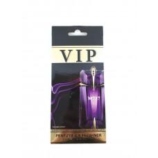 VIP CARIBI Ароматизатор парфюм №737 (елка)
