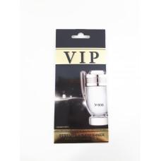 VIP CARIBI Ароматизатор парфюм №808 (елка)
