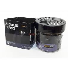VEXAY AROMA Ароматизатор (на панель) Aromatic Pearls гелевые шарики - BOSS (100 гр)