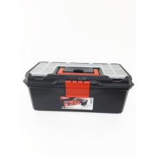 Ящик для инструмента (пластик)
