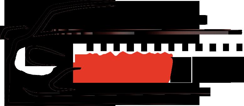 """Автолюкс""|AUTOLUX"